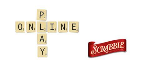 scrabble word grabber play scrabble top 5 links word grabber