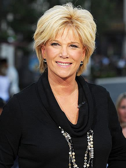 howdo you get hairstyle like joan lunden joan lunden hairstyles 2014 hairstylegalleries com