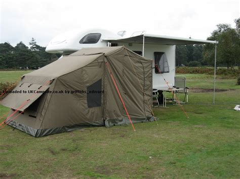 Bcf Awning by Oztent Rv2 Best Tent 2017
