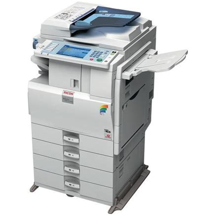 Buy Mp | ricoh mp c2503sp to buy rent or lease for the cheapest