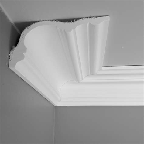 Plaster Cornice Uk plaster cornices coving uk