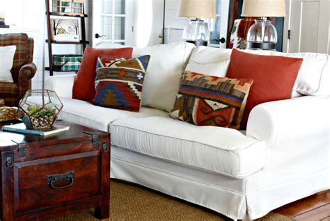 how to measure a sofa for slipcovers how to measure sofa for a custom made slipcover