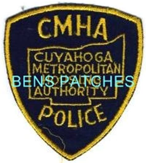 cuyahoga metropolitan housing authority ben s patch collection