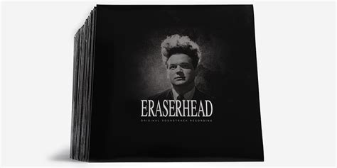 Eraserhead Soundtrack Vinyl Reissue - the beatles quot me do quot shaped vinyl single selectism
