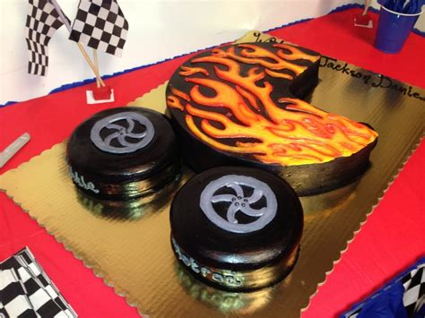 hot rod themes 1743 best images about cool cakes two on pinterest