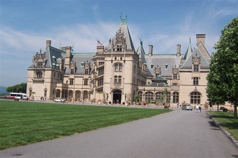 biltmore house asheville nc biltmore house asheville nc places i ve been pinterest