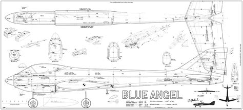 Plans To Build attachment browser blue angel 60 fuse plan jpg by doxilia