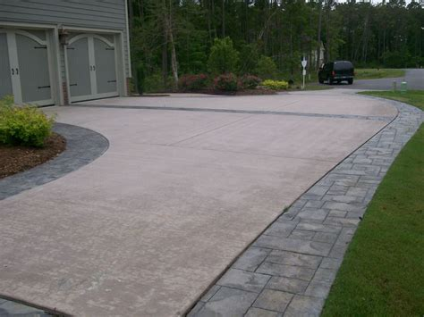31 best images about driveway on pinterest