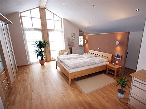 raumteiler schlafzimmer wunderbar raumteiler schlafzimmer fotos waldooxyz