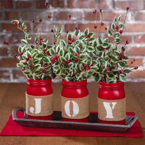 best 25 christmas mason jars ideas on pinterest mason