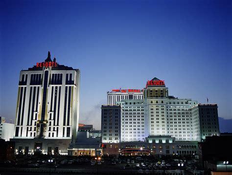 hotel atlantic city top 5 fall blockbuster deals at atlantic city hotels