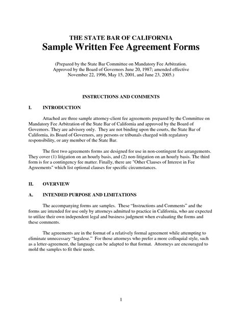 Legal Agreement Form By Tricky Legal Agreement Forms Real State Pinterest Formal Agreement Template