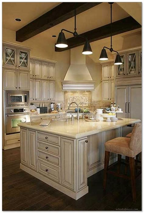 23 best french country kitchen images on pinterest best 25 french country kitchens ideas on pinterest