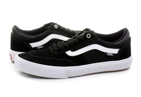 Jual Vans Gilbert Crockett Pro 2 vans sneakers gilbert crockett 2 pro va38coy28 shop for sneakers shoes and boots