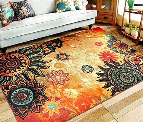 kitchen rugs on sale top 5 best kitchen rugs boho for sale 2017 daily gifts for friend