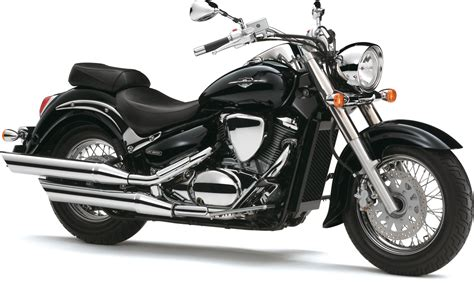 Motorrad Drosseln Auf 15 Ps by Suzuki Intruder C800 Alle Technischen Daten Zum Modell