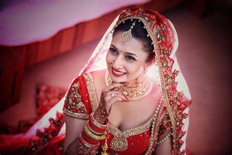 And Bridal Images by Divyanka Tripathi Bridal Look New Hd Wallpapers