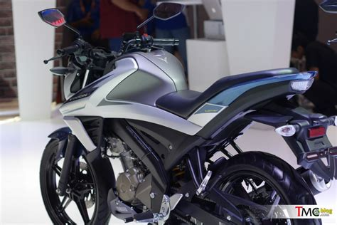 Single Seat Yamaha New Vixion Advance vlog detail yamaha vixion 150 my 2017 mesin 150 tapi sudah assist slipper clutch