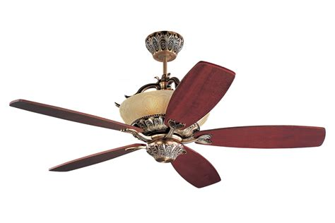 monte carlo fan company ceiling fans by the monte carlo fan company