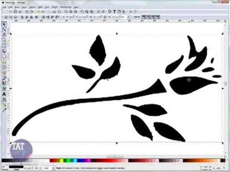 inkscape tutorial svg inkscape tutorial tat 2 svg youtube