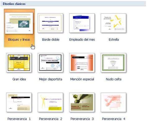 Plantilla De Curriculum Publisher Microsoft Publisher Alumnos Ceti