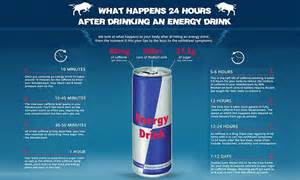 u energy drink ingredients what happens to your 24 hours after bull