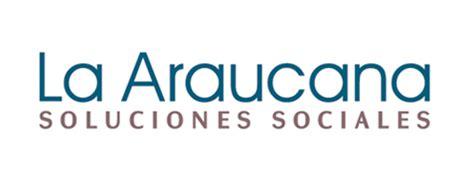 la araucana letras latinoamericanas 9583006726 autor de quot la conjura del fara 243 n quot