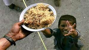 hunger in pakistan daily times