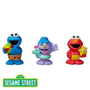 sesame street bathroom buy sesame street furchester hotel bath squirters at home