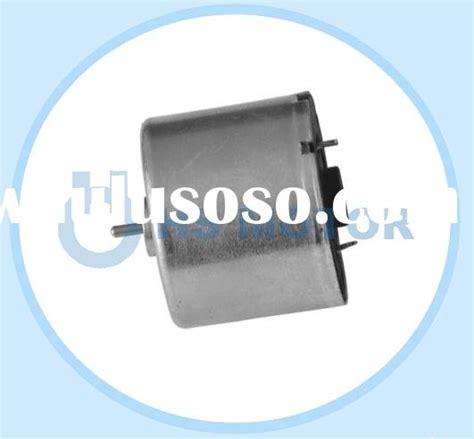 Raket Rs Micro Carbon micro brush dc motor micro brush dc motor manufacturers