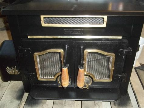 country wood fireplace insert on popscreen