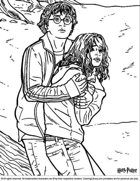 harry potter coloring book philippines harry potter coloring picture