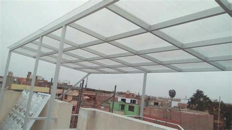 planchas de techo planchas de policarbonato techos de policarbonato puertas