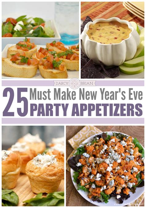 new year food to make food to make for new years 28 images 10 new year s