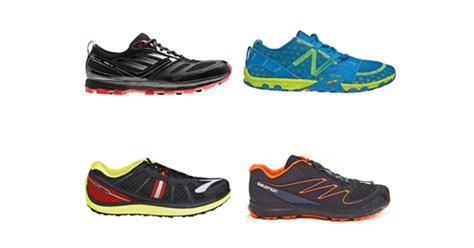 best trail and road running shoe best new trail running shoes reviews s journal