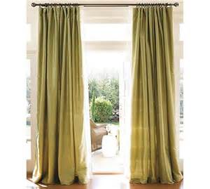 Floor To Ceiling Curtains Length Ceiling To Floor Curtains Curtains Blinds