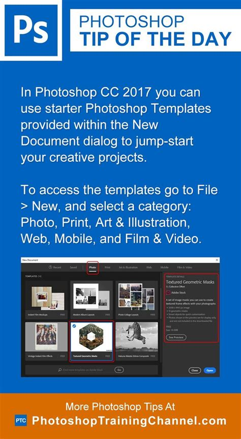 templates for photoshop cc 1000 images about photoshop tips on pinterest layer