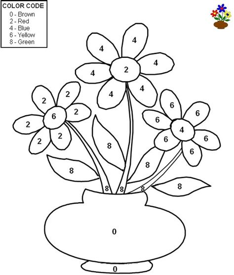 Grade 1 Coloring Pages by Quality Pre Made Math Worksheets Color By Number Grade