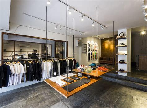 Shop Jakarta maris shop manual jakarta