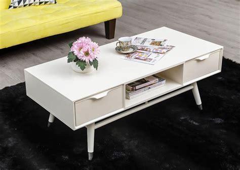 foto desain meja meja ruang tamu ikea desainrumahid com