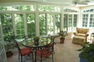 Design Ideas For Indoor Sunroom Furniture Indoor Outdoor Living And Sunroom Remodeling By Drm Design Build Inc