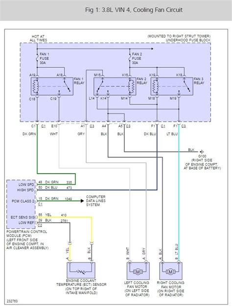 toyota glanza v wiring diagram wiring diagram