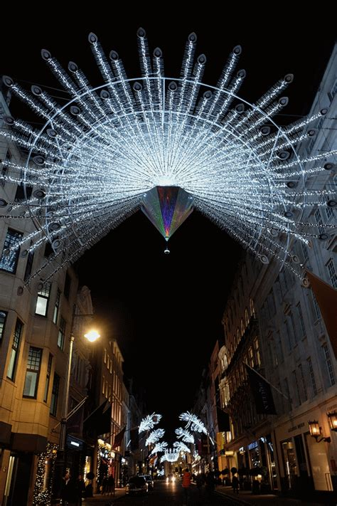 best place to see christmas lights in new york city best place to see christmas lights in london christmas