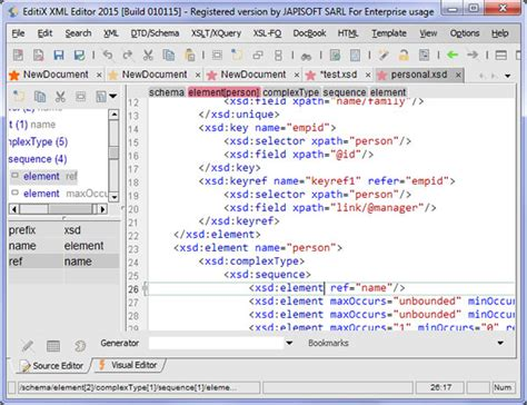 xml template editor images templates design ideas