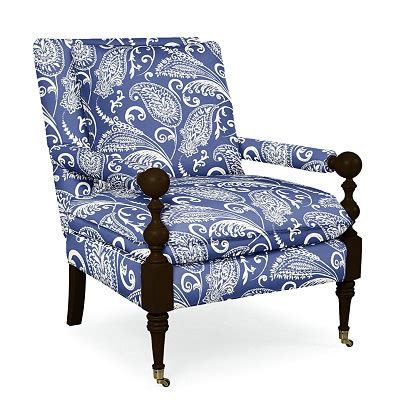 dreamfurniture com 305 teal fabric side chair 1000 images about chairs bold patterns on pinterest