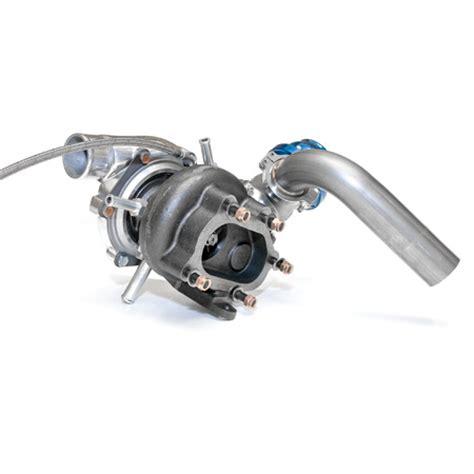 subaru wrx turbo location atp externally gated stock location turbo 02 07 wrx 04 sti