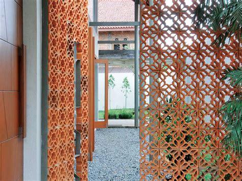 Bentuk Bentuk Interior Rumah   Model Rumah Minimalis Ada