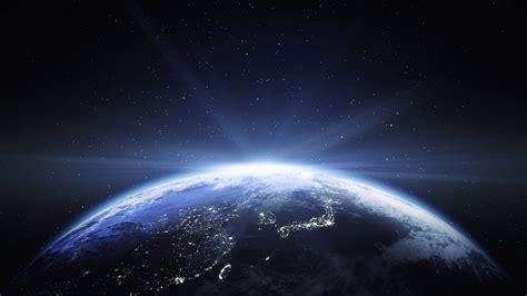 imagenes extrañas en el mundo econom 237 a estos ser 225 n los pa 237 ses m 225 s poderosos del mundo