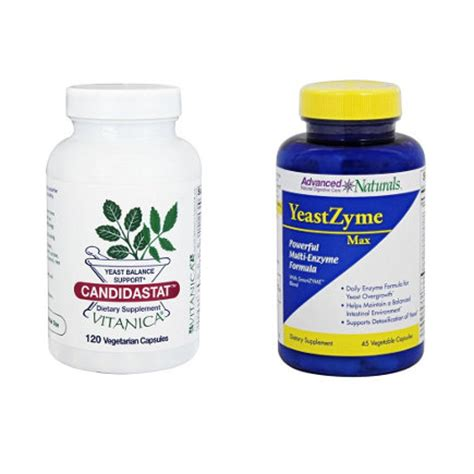 supplement packages candida yeast supplement package 171 integrative med solutions 174
