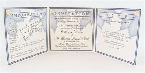 Tri Fold Wedding Invitations Inside Tri Fold Wedding Invitations Awesome Tri Fold Wedding Tri Fold Wedding Invitation Templates